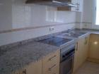 Apartamento en venta en Cala Ratjada, Mallorca (Balearic Islands) - mejor precio   unprecio.es