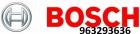 Bosch 96 338 64 78 servicio tecnico en valencia - mejor precio   unprecio.es