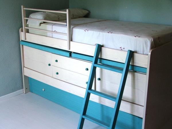 Dormitorio juvenil completo 622720 mejor precio for Precio dormitorio completo