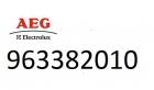 Servicio tecnico aeg 96 338 72 81 - mejor precio | unprecio.es