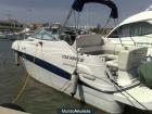 Barco FOUR WINNS 248 VISTA - mejor precio | unprecio.es