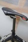 Bicicleta carretera orbea onix carbono t60 - mejor precio | unprecio.es
