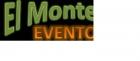 Despedidas de soltero El Montecito - mejor precio | unprecio.es