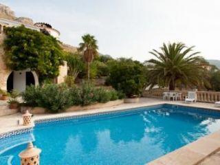 Chalet en venta en Colonia de Sant Pere/Colonia de San Pedro, Mallorca (Balearic Islands)