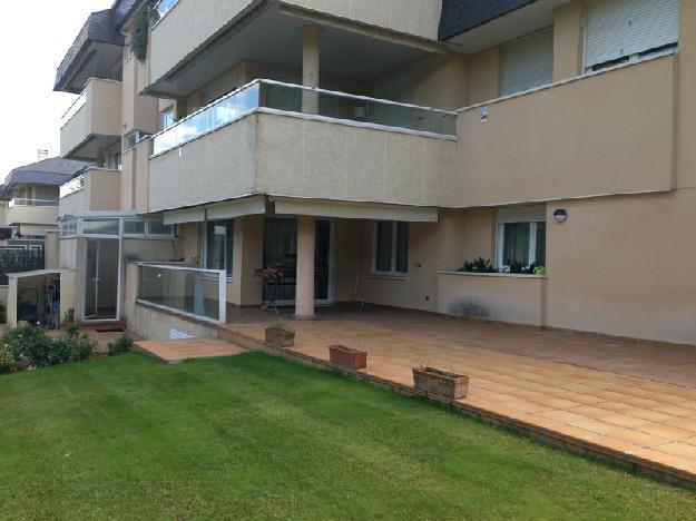 Piso en alcobendas 1516671 mejor precio for Compartir piso alcobendas