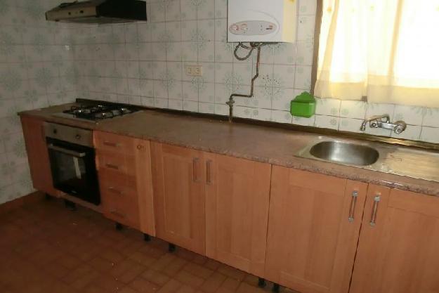 Piso en picanya 1499602 mejor precio - Alquiler pisos picanya ...