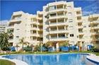 Apartamento en Marbella Costa Bella - mejor precio | unprecio.es