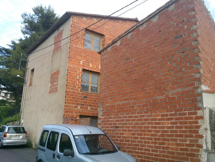 Casa para restaurar 1334467 mejor precio - Casa para restaurar ...