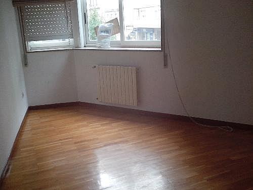 Piso en ourense 1480311 mejor precio - Ourense piso ...