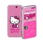 Hello Kitty Multimedia Player MP4 - mejor precio | unprecio.es