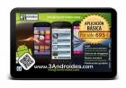 Diseño y desarrollo de aplicaciones móviles por solo 695 euros - mejor precio | unprecio.es