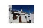 3 Dormitorio Casa En Venta en Sorbas, Almería - mejor precio | unprecio.es