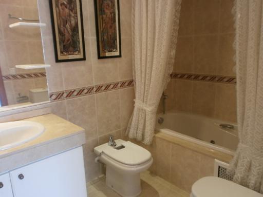 Piso sitges 1595754 mejor precio - Alquiler pisos sitges ...