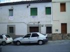 Chalet en Hoyo de Pinares (El) - mejor precio | unprecio.es