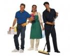Limpiezas y saneamientos, rapidez y eficacia, barato - mejor precio | unprecio.es