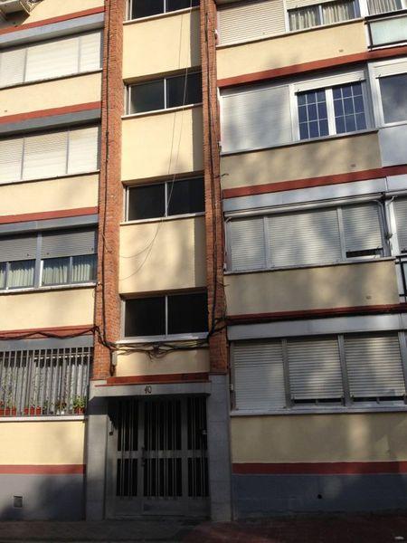 Piso en madrid 1427791 mejor precio for Pisos segunda mano madrid
