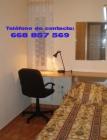 Alquiler de habitación individual en Alcobendas - mejor precio   unprecio.es