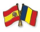 Traducciones juradas de rumano - mejor precio | unprecio.es