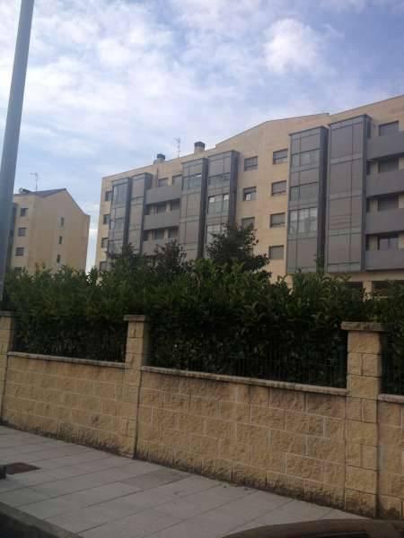 Piso en santander 1400723 mejor precio for Compartir piso santander