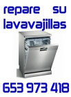 reparacion de lavavajillas con garantia - mejor precio   unprecio.es