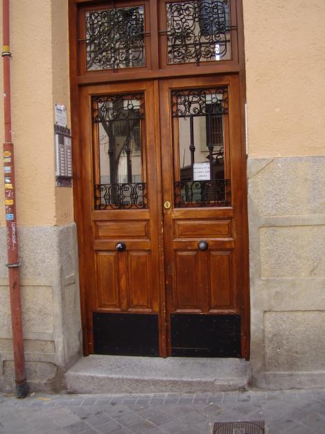 Vendo piso en madrid atocha junto al museo reina sofia mejor precio - Pisos segunda mano madrid centro ...