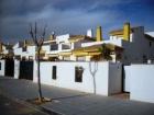 Casa en venta en Torre de la Horadada, Alicante (Costa Blanca) - mejor precio | unprecio.es