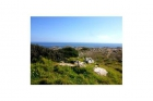 Terreno y Solares En Venta en Santanyi, Mallorca - mejor precio   unprecio.es