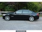 BMW 740 i Oferta completa en: http://www.procarnet.es/coche/barcelona/rubi/bmw/740-i-gasolina-549414.aspx... - mejor precio   unprecio.es