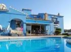 Chalet con 5 dormitorios se vende en Mijas Costa, Costa del Sol - mejor precio   unprecio.es