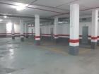 Plazas de garaje + trastero - mejor precio | unprecio.es