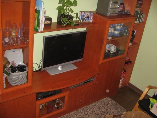 Vendo mueble salon semi nuevo mejor precio for Vendo mueble salon