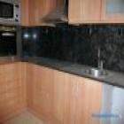 limpiezas de cristales cocinas y baños - mejor precio | unprecio.es