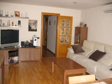 Comprar piso montcada i reixac mas rampinyo 1594240 - Pisos en alquiler en montcada i reixac ...