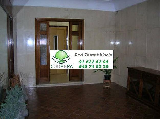 Piso en madrid 1450820 mejor precio - Segunda mano pisos en alquiler madrid ...