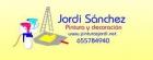 Pintores en Barcelona, Jordi Sánchez, pintores en Badalona, Jordi Sanchez - mejor precio | unprecio.es