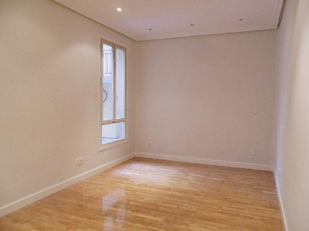 Piso en madrid 1409612 mejor precio - Segunda mano pisos en alquiler madrid ...