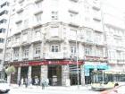 Piso en Ourense - mejor precio   unprecio.es