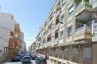 Piso en venta en Torrevieja, Alicante (Costa Blanca) - mejor precio   unprecio.es
