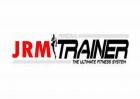 Entrenador Personal y Preparador fisico - mejor precio | unprecio.es