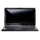 Toshiba Qosmio F50-10Q - mejor precio   unprecio.es