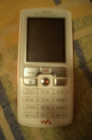 Sony Ericsson - mejor precio | unprecio.es