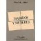 Maridos y mujeres. Traducción de José Luis Guarner. --- Tusquets, Colección Fábula nº231, 2004, Barcelona. - mejor precio | unprecio.es