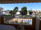 Apartamento en venta en Playa d'en Bossa, Ibiza (Balearic Islands) - mejor precio   unprecio.es