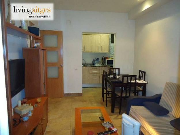 Piso en sitges 1407592 mejor precio - Alquiler pisos sitges ...