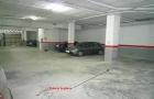 Alquilo plaza de garaje amplia fácil acceso - mejor precio | unprecio.es