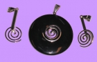 portadonut espiral chokurei mediano - mejor precio | unprecio.es