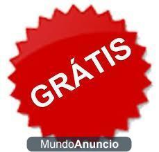 RECOGIDA GRATIS DE MUEBLES-ELECTRODOMESTICOS - mejor precio  unprecio.es