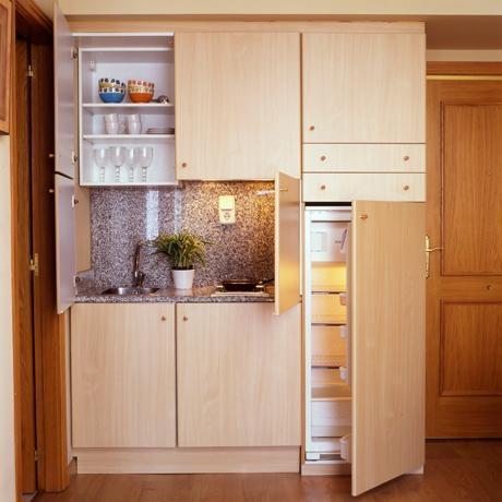 Piso en alquiler barrio tetu n madrid mls 13 38 1379615 - Segunda mano pisos en alquiler madrid ...