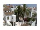 Casa - Ciutadella de Menorca - mejor precio | unprecio.es