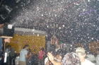 fiestas de la espuma y de la nieve - mejor precio | unprecio.es